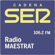 Cadena SER - SER Maestrat