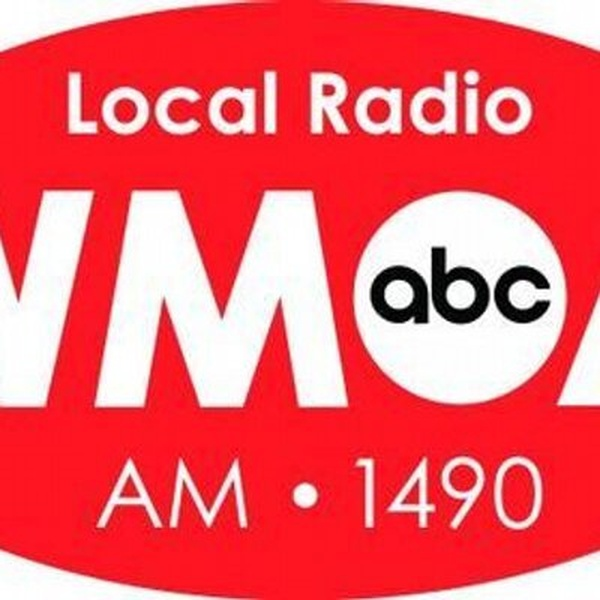 Local Radio WMOA - AM 1490 - Marietta, OH - Listen Online
