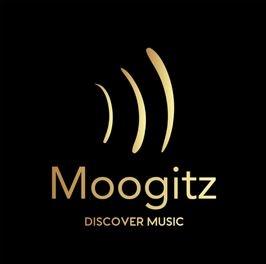 Moogitz