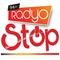 Radyo STOP Logo