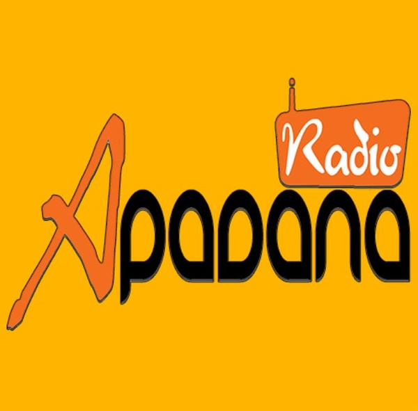 Radio Apadana