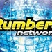 Rumbera Network 106.9 Logo