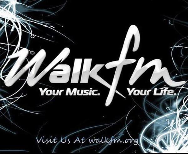 Walk FM - WVRR