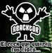 Reacktor Radio Logo