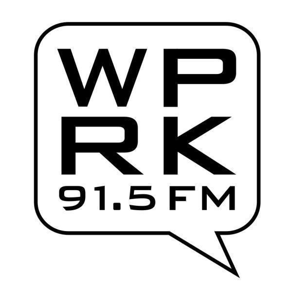 WPRK 91.5 - WPRK