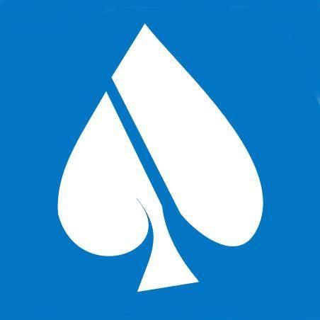 Ace of Jacks Radio 4