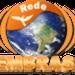 Rede Vem Brasil Logo