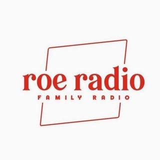 Roe Radio