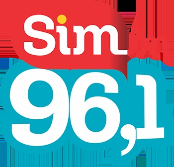 Rádio SIM FM