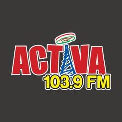 Activa 103.9 - WOLI
