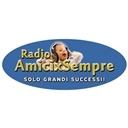 Radio AmicixSempre