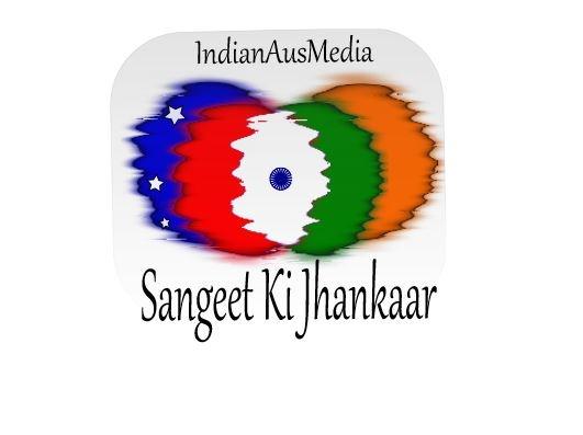 Sangeet Ki Jhankaar