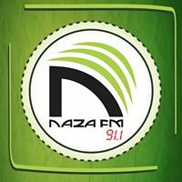 Rádio Naza FM 91.1
