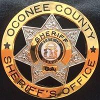 Oconee County, GA Public Safety