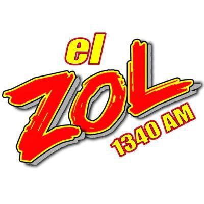El Zol - WHAT
