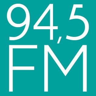 Unique FM - CJFO-FM