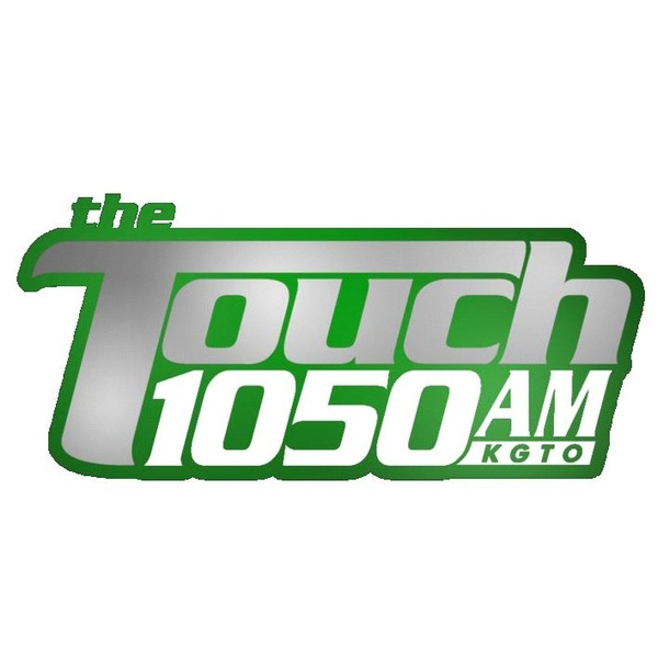 Heart and Soul 1050 AM - KGTO