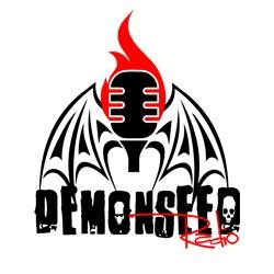 Demon Seed Radio Network