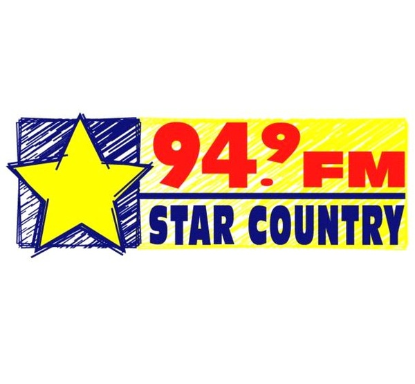 94.9 Star Country - WSLC-FM