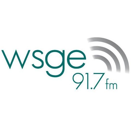 WSGE 91.7 - WSGW