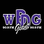 Indy's GIANT 90.9 - WBDG