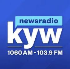 KYW Newsradio - WPHI-FM