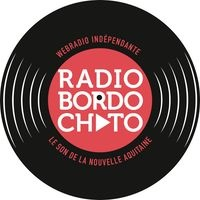Radio Bordo Chato (RBC)