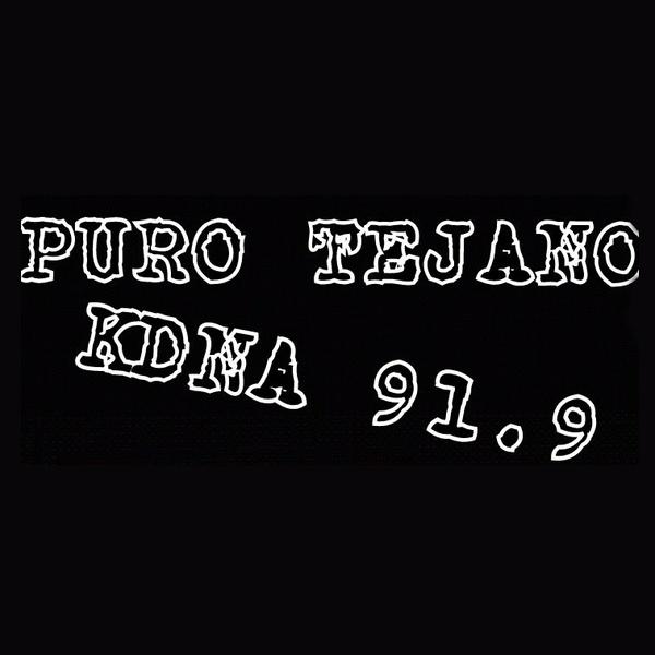 Radio KDNA - KDNA