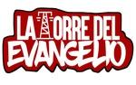 La Torre del Evangelio FM Logo