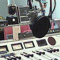 Insight Radio Network