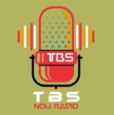 TBS NOW RADIO