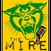 The MIRE Logo