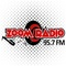 Zoom Radio Logo