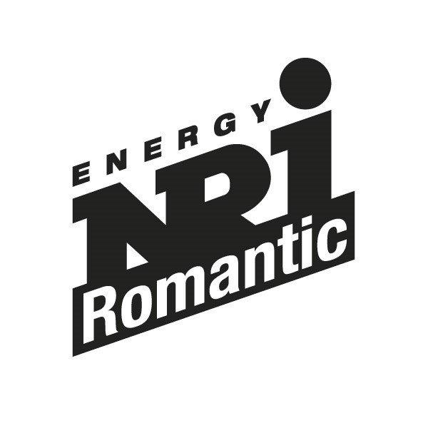 Energy Deutschland - Romantic