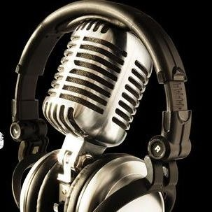 Saknada Radio