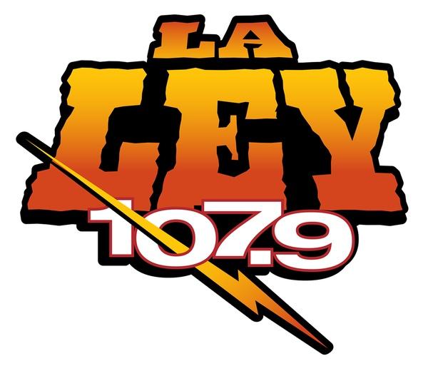 La Ley 107.9 - WMFM