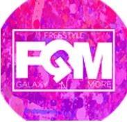 Freestyle Galaxy N More Radio (FGM)
