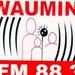 Radio Waumini Logo
