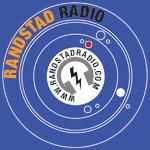 Randstad Radio