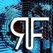 Radio F Logo