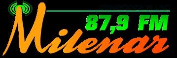 Rádio Milenar