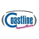 Coastline FM Logo