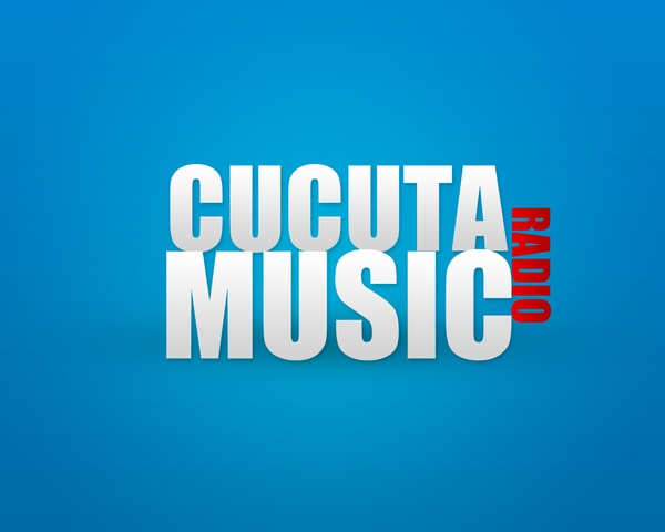 Cucuta Music Radio