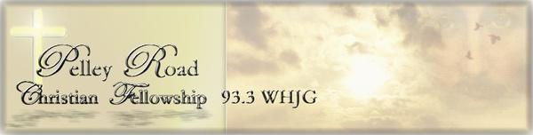 WHJG 93.3 - WHJG-LP