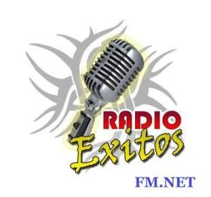 Radio Exitos FM
