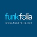 FunkFolia Logo