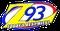 Z93 - WJZQ Logo