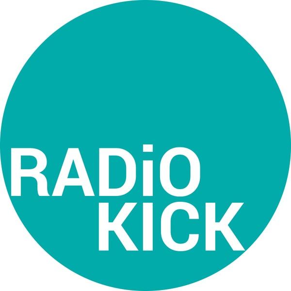 RadioKick