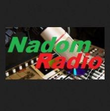 Nadom Radio