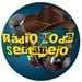 Rádio Moda Sertanejo Logo